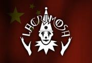 LACRIMOSA IN CHINA AND KOREA